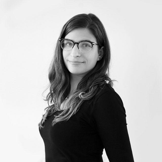 Weronika Bednarska
