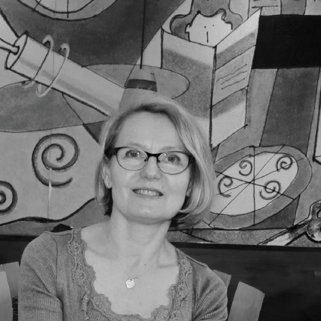 Tiina Turku